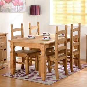 Dining & Occasional Furniture