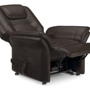 Recliners & Armchairs