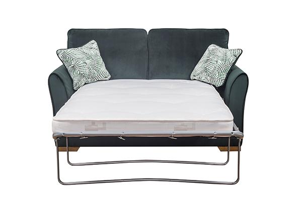 Surprising Fairfield Sofa Beds Squirreltailoven Fun Painted Chair Ideas Images Squirreltailovenorg